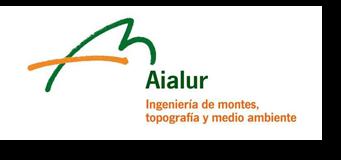 Ingeniería Medioambiental y Topografía Álava-Bizkaia
